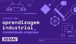 Processo seletivo - CAI - candidatos encaminhados por empresas 1º Semestre de 2022